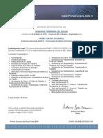 Declaração Oficial _NR17