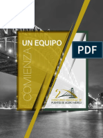 COMIENZA UN EQUIPO.pdf
