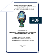 T-2347.pdf