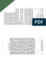 Alviado vs. Procter & Gamble Phils., Inc.