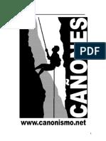 folleto cañonismo.pdf