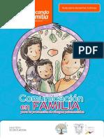 Guía de Comunicación en Familia 5.pdf