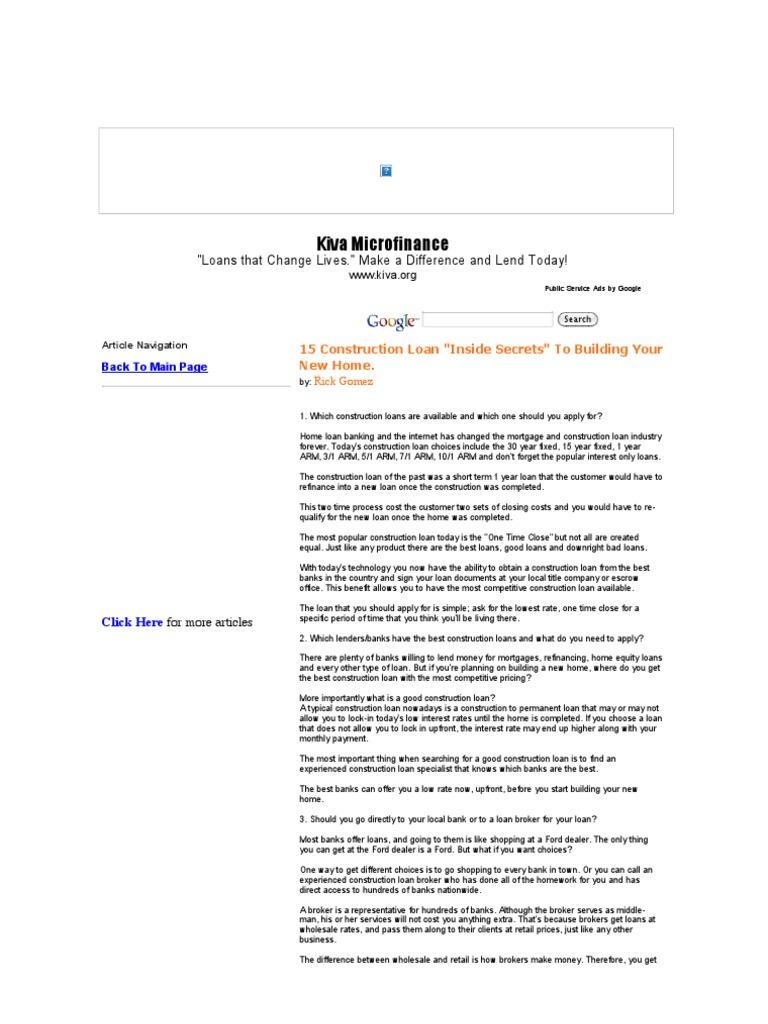 Best Ideas Of Ideas Of Cover Letter To Bank For Business Loan About For  Business