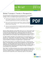 2013-12-trends-perspective.pdf