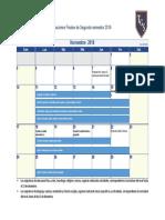 Calendario-de-evaluaciones-y-nota-de-responsabilidad-escolar_5°-basico
