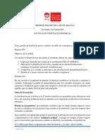 UNIDAD 4 PRUEBA DE BONDAD DE AJUSTE Y A NLISIS DE TABLAS DE CONTINGENCIA.docx