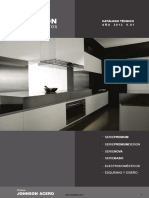 imvrstigacion de construir cok acero.pdf