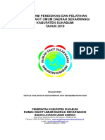 Program Diklat Pmkp 2019 - Cover