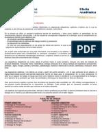 biologia-fciencias-planestudios16.pdf