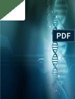 Genetica y Bioquimica