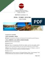 PIURA-TUMBES-MÁNCORA