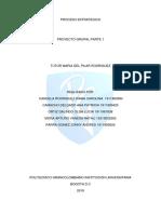 Trabajo de Proceso Estrategico (Autoguardado)