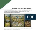 7 Pecados Capitales.pdf