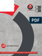 Katalog Adhi Persada Beton (New)
