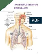 311278685-Anatomi-Dan-Fisiologi-Sistem-Pernapasan-Ms-Word.docx