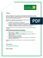 INSTRUCTIVO PROFESIONAL POSTULANTE EXTERNO.pdf
