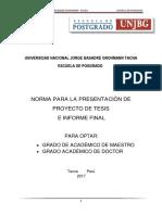 caratula proyecto informe para UNJBG.pdf