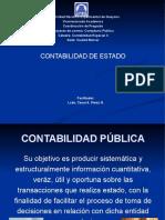 Copy of Contabilidad de Estado
