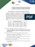 Apendice-Fase3 V2 Argemiro Arroyo-1