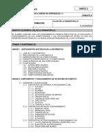 Ofimatica.pdf