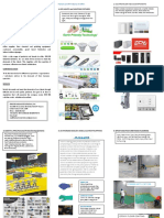Brochure All Product UPDATED040819