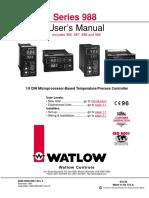 4842 Wat Low Manual