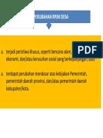 penetapan dan perubahan RPJMDesa.pptx