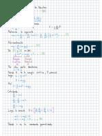 Euler Lagrange básico