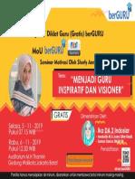 Pamflet Seminar (A2) 30-10-19.pdf
