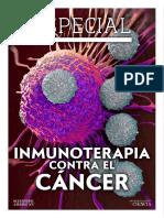 especial-inmunodeficiencia