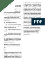 Bernardo-vs-Mejia-legal-ethics-docx.docx