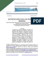 Vol15No4Art14.pdf