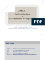 Early_Detection_and_Management DMT2.ppt