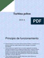 2. Turbina pelton.ppt