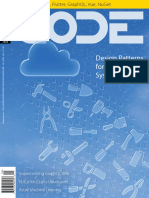CODEMagazine-2019-SeptemberOctober.pdf