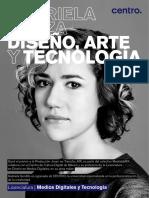 Medios-Digitales-centro.pdf