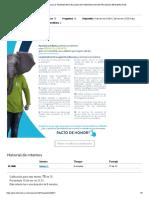 Quiz 1 - Semana 3_ Ra_segundo Bloque-Automatizacion de Procesos Bpm-[Grupo3] (2)