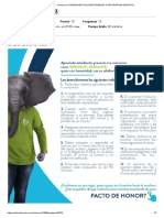 Quiz 1 - Semana 3_ Ra_segundo Bloque-finanzas Corporativas-[Grupo1]