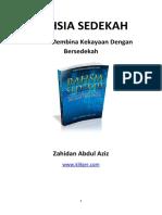 20. Rahsia Sedekah.pdf