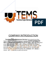TEMS UPDATED PROFILE 100719.pdf