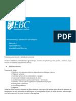 Andres Nares_lect 4 _pensamiento y Planeacion Estrategico