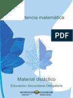 con_potencias.pdf
