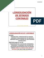 18 - CONSOLIDACIÓN TOTAL.pdf