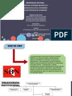 Inventario-de-bienes-muebles-del-Estado.pptx