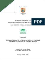Manual PGIRS Eventos Masivos