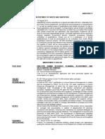 posts.pdf