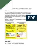 365028203-ACTIVIDAD-3 (1).pdf