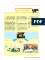 Overview of Flexible Display Technology.pdf