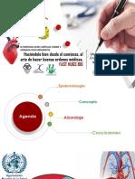 ORDEN MEDICA EN URGENCIA DR ISAIAS GARCERANT.pdf
