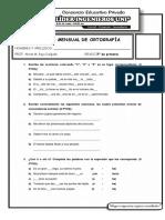 EXAMEN ORTOGRAFÍA PRIMARIA.docx